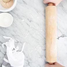 Kas yra Moso skalė