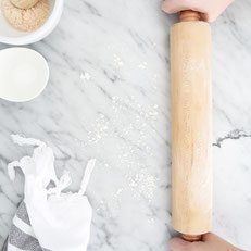 What is Mohs hardness scale