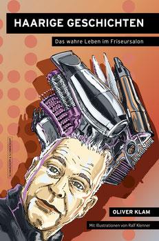 Klick aufs Cover: Direkt zum Verlag