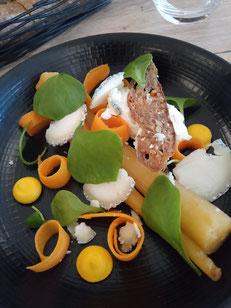restaurant-Amboise-ou-manger-repas-diner-dejeuner-Les-Arpents-Touraine-vallee-loire-degustation-vins