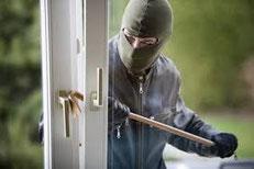 crimtech security construction security