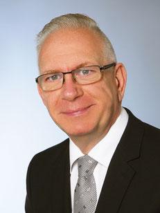 Dr. Claudius Fehlandt Trauerredner Trauer-Redner Trauerreden Hamburg Trauer Bestattung