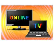 1 & 1 Kabel TV und DSL- Anschluss bis zum 31.10.2018 bestellen und Fernseher gratis erhalten!