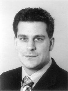Stephan Rönnebeck - Schulungsleiter Fachkundeprüfungen der IHK im Bereich Güterkraftverkehr & Personenkraftverkehr