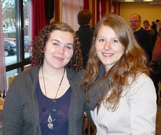 Böblinger Schach Open 2011