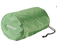 Therm-a-Rest TT Trail lite