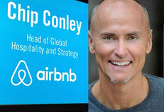 chip conley contact