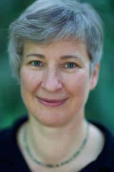 Dr. med. Claudia Wirz, homöopathische Ärztin, Heilpraxis Heilbronn, Naturärztin, wie arbeitet eine homöopathische Ärztin