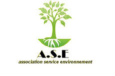 Association Service Environnement