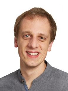 Marco Göbel