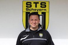 Markus Schwendl