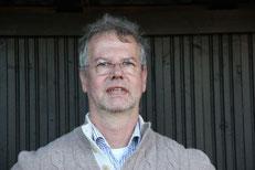 Claus Strohmeier