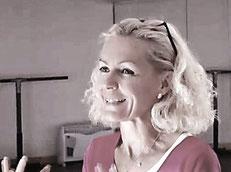 Coaching Estime de Soi, Confiance en Soi, BodySophrologie,  La Roche sur Yon Vendée