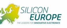 Semicom Network