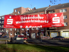 Foto: W.Müller   Ueckendorf-aktuell