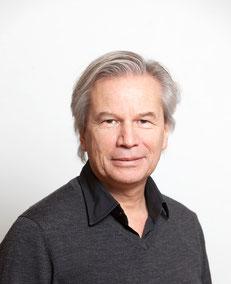 Ulrich Artz