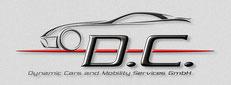 DCMS GmbH