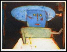 Diazdel,jose diazdel, mujer adulta