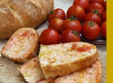 Tomates de Alcalà de Xivert