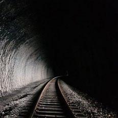 Тайное метро императора Николая II. Читать статью здесь