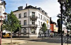 Gambrinus, Friedrichstr. 6, 79618 Rheinfelden