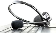 Online-Beratung bei MAYERCONSULT - Ihr freier Finanz- und Versicherungsmakler in Aalen