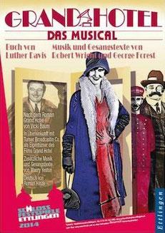 ©Schlossfestspiele Ettlingen