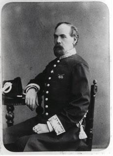 Selmar Friedrich Rosenplänter