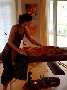 Body würzburg massage to body body massage: