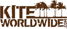 Lifetravellerz Kitesurf Gewinnspiel, Kiteworldwide, reisegutschein, kitesurfing