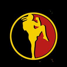 Thaiboxen, Muay Thai, Kickboxen, Selbstverteidigung, House of Muay Thai, in Rheine