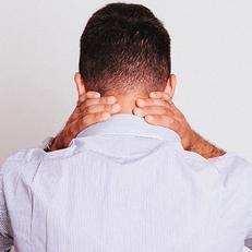 gestion du stress qualité de vie au travail do-in méditation toulouse
