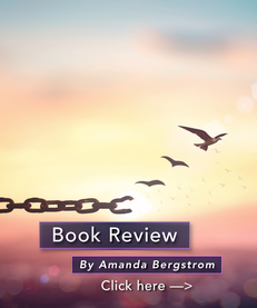 ADHD Decoded Book Review