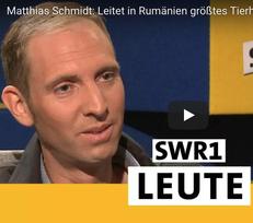 Smeura Matthias Schmidt