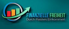 Logo Finanzielle Freiheit passives Einkommen