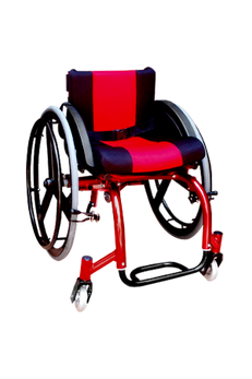 scooter electrico de 4 ruedas, scooter mediano, scooter electrico, scooterr izzygo, scooter reactiv, reactiv, scooter electrico reactiv, silla de ruedas electrica, ability monterrey, ability san pedro, ortopedia en monterrey, productos para discapacitados