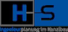 H+S Ingenieurplanung