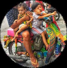 tolle-reiseangebote-vietnam-urlaub-reisen