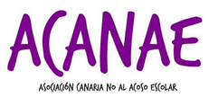 ACANAE Canarias