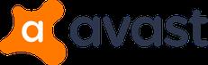 Logo Avast 2017