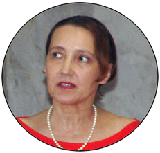 Керівник проекту О. Правдива