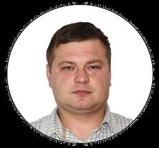 Юрій Новіков