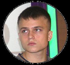 Andrii Konovalenko
