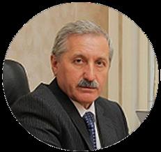 Керівник проекту Володимир Казимир