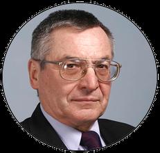 Керівник проекту М. Терещенко