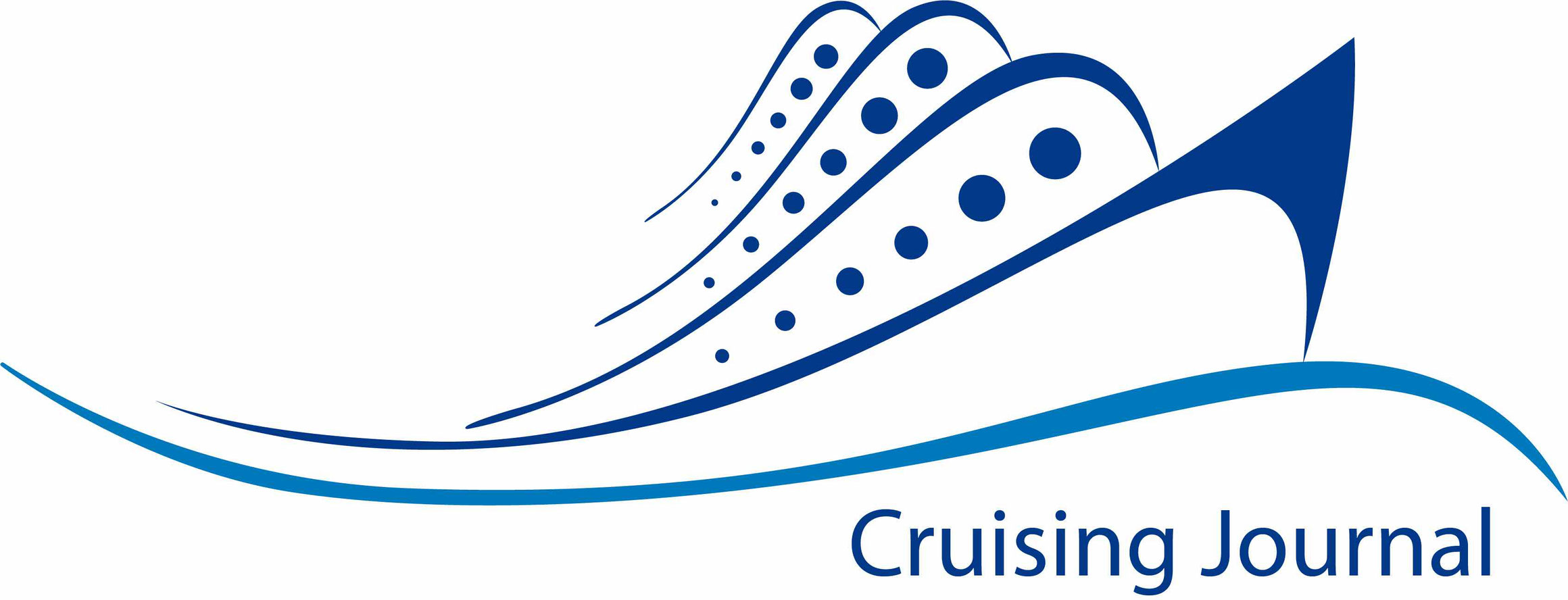 Cruising Journal