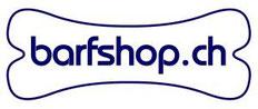 barf shop
