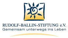 Rudolf-Ballin-Stiftung
