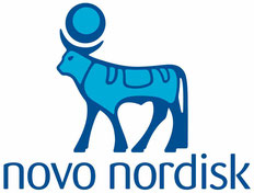 Novo Nordisk Stock Analysis