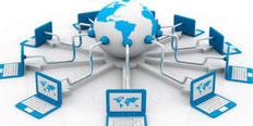 L'Internet, le réseau de tous les réseaux